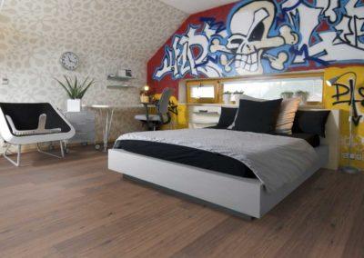 Parkett kaufen – unsere aktuellen Angebote für Parkett – Holzboden und Laminat, Ruschitzka